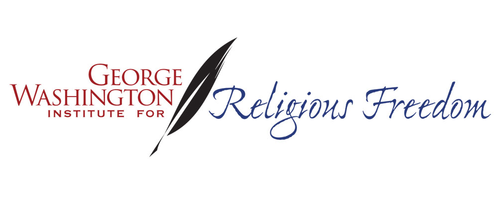 GWIRF - George Washington Institute for Religous Freedom